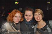 Addicted to Rock - U4 Diskothek - Fr 04.01.2013 - 71