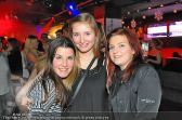 Tuesday Club - U4 Diskothek - Di 08.01.2013 - 1