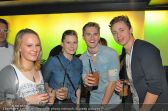 Tuesday Club - U4 Diskothek - Di 08.01.2013 - 15