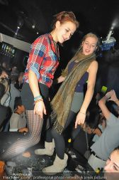 Tuesday Club - U4 Diskothek - Di 08.01.2013 - 32