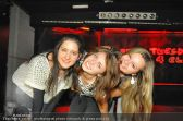 Tuesday Club - U4 Diskothek - Di 08.01.2013 - 41