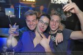 Tuesday Club - U4 Diskothek - Di 08.01.2013 - 46