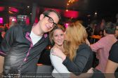 Tuesday Club - U4 Diskothek - Di 08.01.2013 - 49