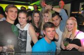 Tuesday Club - U4 Diskothek - Di 08.01.2013 - 5