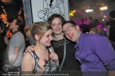 Tuesday Club - U4 Diskothek - Di 08.01.2013 - 61
