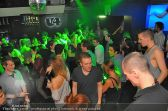 Tuesday Club - U4 Diskothek - Di 08.01.2013 - 64
