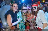 Tuesday Club - U4 Diskothek - Di 12.02.2013 - 11
