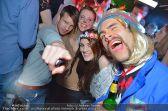 Tuesday Club - U4 Diskothek - Di 12.02.2013 - 14