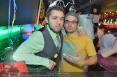 Tuesday Club - U4 Diskothek - Di 12.02.2013 - 16