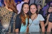 Tuesday Club - U4 Diskothek - Di 12.02.2013 - 27