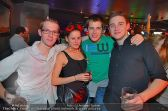 Tuesday Club - U4 Diskothek - Di 12.02.2013 - 31