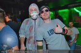 Tuesday Club - U4 Diskothek - Di 12.02.2013 - 39