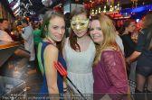 Tuesday Club - U4 Diskothek - Di 12.02.2013 - 4