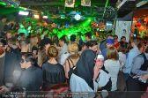 Tuesday Club - U4 Diskothek - Di 12.02.2013 - 40