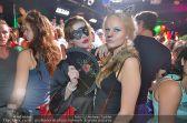 Tuesday Club - U4 Diskothek - Di 12.02.2013 - 43