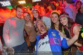 Tuesday Club - U4 Diskothek - Di 12.02.2013 - 46