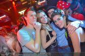 Tuesday Club - U4 Diskothek - Di 12.02.2013 - 49