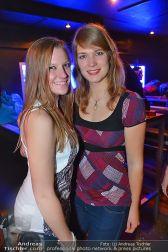 Tuesday Club - U4 Diskothek - Di 12.02.2013 - 52