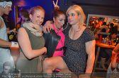 Tuesday Club - U4 Diskothek - Di 12.02.2013 - 53