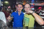 Tuesday Club - U4 Diskothek - Di 12.02.2013 - 56
