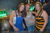 Tuesday Club - U4 Diskothek - Di 12.02.2013 - 6