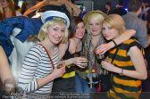 Tuesday Club - U4 Diskothek - Di 12.02.2013 - 7