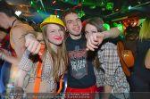 Tuesday Club - U4 Diskothek - Di 12.02.2013 - 9