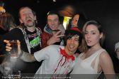 Tuesday Club - U4 Diskothek - Di 26.02.2013 - 10