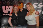 Tuesday Club - U4 Diskothek - Di 26.02.2013 - 12