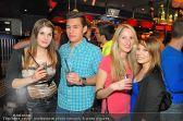 Tuesday Club - U4 Diskothek - Di 26.02.2013 - 2