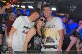 Tuesday Club - U4 Diskothek - Di 26.02.2013 - 20