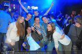 Tuesday Club - U4 Diskothek - Di 26.02.2013 - 22