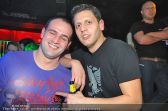 Tuesday Club - U4 Diskothek - Di 26.02.2013 - 24