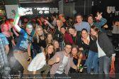 Tuesday Club - U4 Diskothek - Di 26.02.2013 - 26