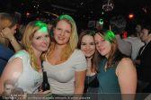 Tuesday Club - U4 Diskothek - Di 26.02.2013 - 3