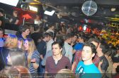 Tuesday Club - U4 Diskothek - Di 26.02.2013 - 30