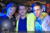 Tuesday Club - U4 Diskothek - Di 26.02.2013 - 31