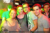 Tuesday Club - U4 Diskothek - Di 26.02.2013 - 32