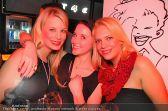 Tuesday Club - U4 Diskothek - Di 26.02.2013 - 33