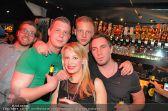 Tuesday Club - U4 Diskothek - Di 26.02.2013 - 34