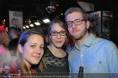 Tuesday Club - U4 Diskothek - Di 26.02.2013 - 35