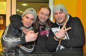 Tuesday Club - U4 Diskothek - Di 26.02.2013 - 36