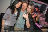 Tuesday Club - U4 Diskothek - Di 26.02.2013 - 37