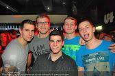 Tuesday Club - U4 Diskothek - Di 26.02.2013 - 38