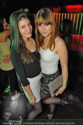 Tuesday Club - U4 Diskothek - Di 26.02.2013 - 4