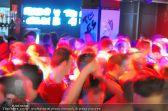 Tuesday Club - U4 Diskothek - Di 26.02.2013 - 40