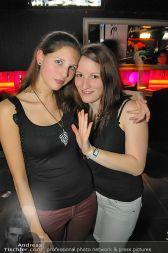 Tuesday Club - U4 Diskothek - Di 26.02.2013 - 41