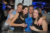 Tuesday Club - U4 Diskothek - Di 26.02.2013 - 42