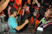 Tuesday Club - U4 Diskothek - Di 26.02.2013 - 43