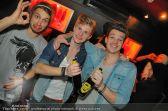 Tuesday Club - U4 Diskothek - Di 26.02.2013 - 44